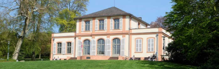 Erstes CAPREO Weinevent in Darmstadt am 18.06.2016