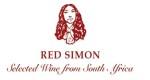 RedSimon_Logo_RGB_600x220