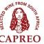 Capreo_Logo_Claim_RGB